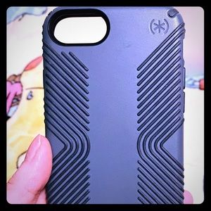 iPhone speck case screen size 5.5 inch